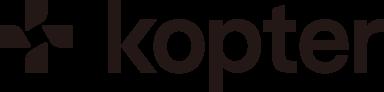 KOPTER