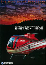 ENSTROM 480B