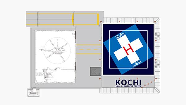 基本設計の参考になる各種図面の<br>ダウンロードができます。