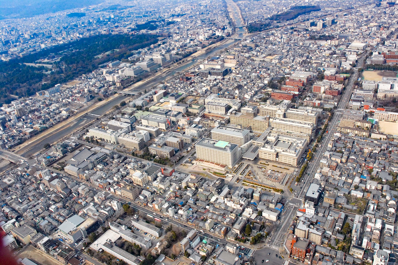京都 大学 病院